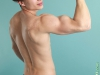 fityoungmen-gay-porn-young-gym-stud-naked-jerks-huge-uncut-cock-foreskin-sex-pics-ali-williams-004-gallery-video-photo