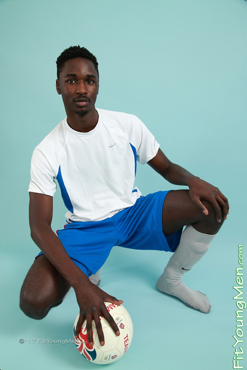 fityoungmen-hot-straight-sexy-naked-black-male-foreskin-8-inch-uncut-dick-kelvin-deane-footballer-underwear-boy-ebony-men-002-gay-porn-sex-gallery-pics-video-photo