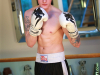 hot-ripped-boxer-kieran-mills-strips-naked-sexy-undies-boxing-boots-socks-jerking-huge-uncut-cock-fityoungmen-003-gay-porn-pics