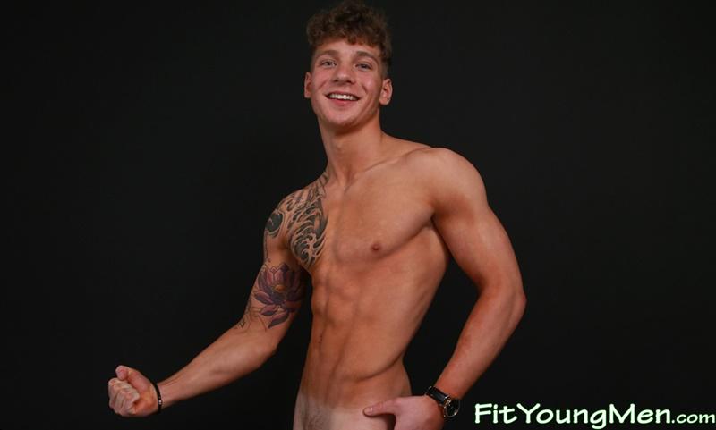 Philadelphia gay blog