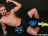 fityoungmen-straight-naked-sportsman-dude-23-year-old-footballer-jamie-gleeson-strips-footie-kit-jerks-huge-uncut-dick-001-gay-porn-sex-gallery-pics-video-photo