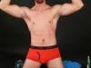 fityoungmen-straight-naked-sportsman-dude-23-year-old-footballer-jamie-gleeson-strips-footie-kit-jerks-huge-uncut-dick-003-gay-porn-sex-gallery-pics-video-photo