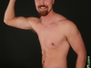 fityoungmen-straight-naked-sportsman-dude-23-year-old-footballer-jamie-gleeson-strips-footie-kit-jerks-huge-uncut-dick-004-gay-porn-sex-gallery-pics-video-photo