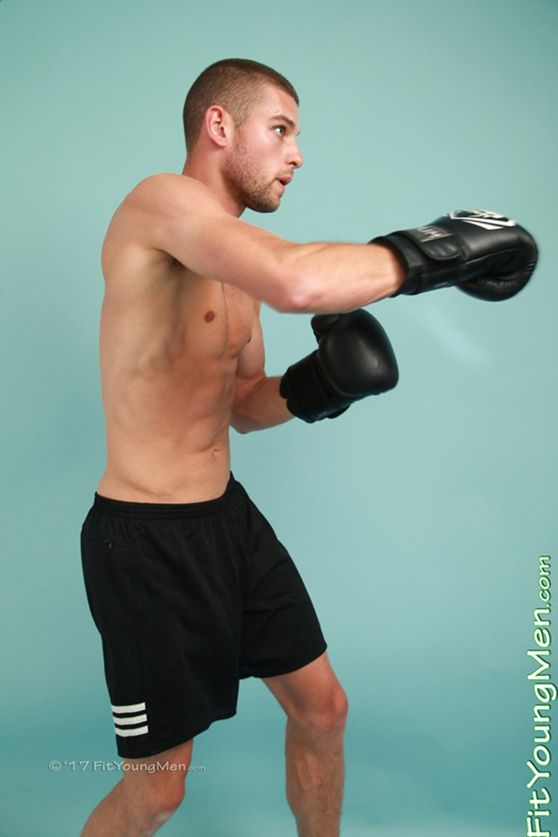 fityoungmen-straight-young-boxer-rufus-fitzroy-strips-naked-boxing-kit-big-crotch-bulge-huge-uncut-dick-foreskin-003-gay-porn-sex-gallery-pics-video-photo