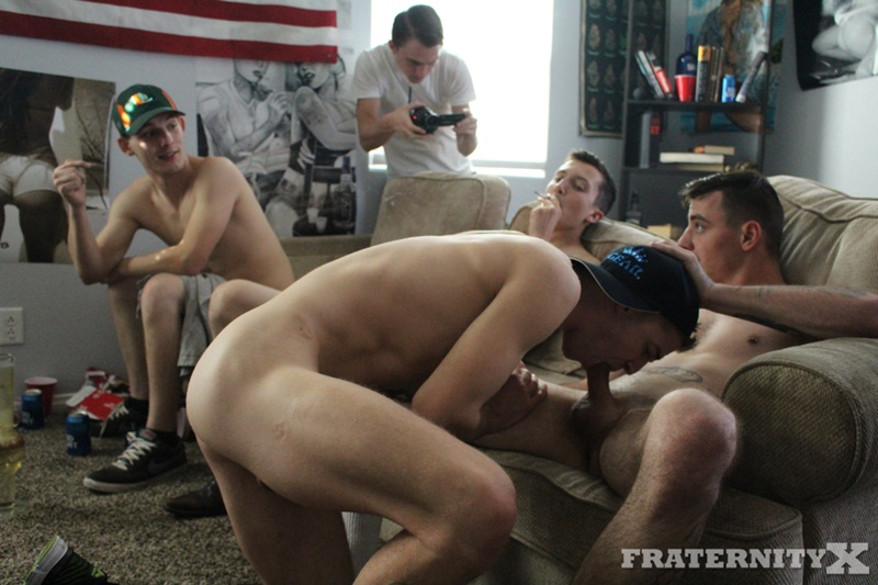 Frat porn video, xxx hot fantasy girls art