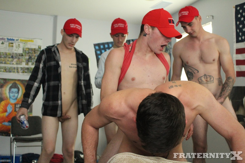 fraternityx-gay-porn-fraternity-men-fratmen-ass-fucking-orgy-brothers-sex-pics-naked-young-college-dudes-sucking-cock-029-gallery-video-photo