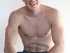 fratmen-shia-all-american-golfer-fratboy-naked-dude-big-dick-soccer-player-high-school-jock-football-player-baseball-004-gay-porn-pictures-gallery