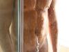 fratmen-tatum-all-american-fratboy-naked-dude-big-dick-soccer-player-high-school-jock-football-player-baseball-005-gay-porn-pictures-gallery