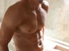 fratmen-tatum-all-american-fratboy-naked-dude-big-dick-soccer-player-high-school-jock-football-player-baseball-007-gay-porn-pictures-gallery