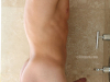fratmen-tatum-all-american-fratboy-naked-dude-big-dick-soccer-player-high-school-jock-football-player-baseball-013-gay-porn-pictures-gallery