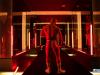 Future-fantasy-sex-Ty-Mitchell-Francois-Sagat-Mickey-Taylor-DeAngelo-Jackson-003-gay-porn-pics