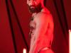 Future-fantasy-sex-Ty-Mitchell-Francois-Sagat-Mickey-Taylor-DeAngelo-Jackson-011-gay-porn-pics