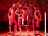 Future-fantasy-sex-Ty-Mitchell-Francois-Sagat-Mickey-Taylor-DeAngelo-Jackson-012-gay-porn-pics