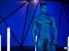 Future-fantasy-sex-Ty-Mitchell-Francois-Sagat-Mickey-Taylor-DeAngelo-Jackson-014-gay-porn-pics