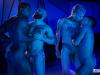 Future-fantasy-sex-Ty-Mitchell-Francois-Sagat-Mickey-Taylor-DeAngelo-Jackson-017-gay-porn-pics