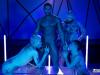 Future-fantasy-sex-Ty-Mitchell-Francois-Sagat-Mickey-Taylor-DeAngelo-Jackson-020-gay-porn-pics