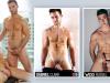 Gabriel-Clark-huge-cock-fucks-Wess-Russel-hot-smooth-bubble-butt-asshole-Cockyboys-018-Gay-Porn-Pics