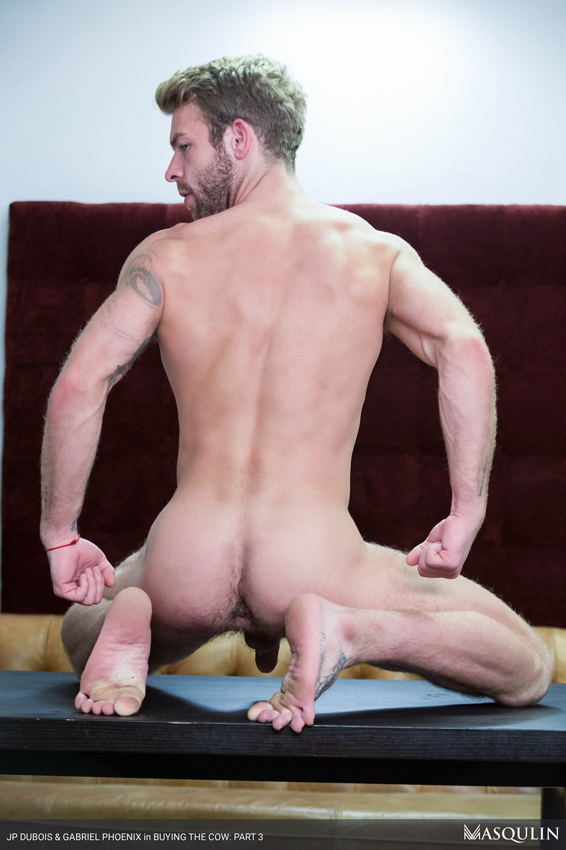 Gabriel-Phoenix-hot-ass-fucked-hard-young-dude-JP-Dubois-huge-cock-masqulin-006-Gay-Porn-Pics