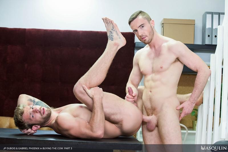 Gabriel-Phoenix-hot-ass-fucked-hard-young-dude-JP-Dubois-huge-cock-masqulin-023-Gay-Porn-Pics