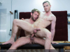 Gabriel-Phoenix-hot-ass-fucked-hard-young-dude-JP-Dubois-huge-cock-masqulin-020-Gay-Porn-Pics