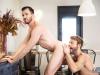 Gabriel-Phoenix-huge-cock-pounds-Franky-Fox-tight-hole-doggie-style-012-gay-porn-pics
