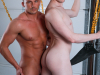 Gay-Dungeon-Jack-Hunter-sex-sling-fucked-Jake-Porter-huge-cock-010-porn-gay-pics