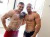 gayhoopla-gay-porn-all-american-naked-muscle-dudes-sex-pics-buck-carter-derek-jones-muscle-jock-flip-flop-ass-fucking-001-gallery-video-photo