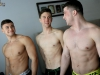 gayhoopla-hot-gay-pron-3-way-threesome-ass-fuck-sex-pics-caden-carli-alex-griffen-collin-simpson-cock-sucking-anal-003-gallery-video-photo