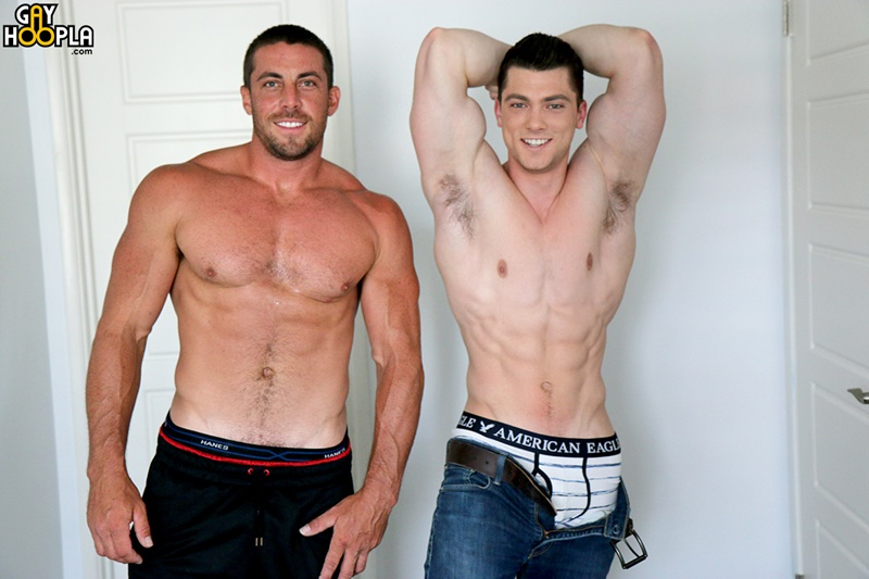 gayhoopla-nude-all-american-frat-dudes-derek-jones-ass-fucking-collin-simpson-gorgeous-bubble-butt-ripped-six-pack-abs-anal-rimming-004-gay-porn-sex-gallery-pics-video-photo