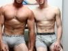 gayhoopla-sexy-muscle-all-american-fratmen-hunk-derek-jones-fucks-young-gay-hoopla-model-caden-carli-tight-virgin-ass-erect-dick-003-gay-porn-sex-gallery-pics-video-photo
