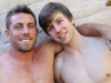 gayhoopla-sexy-muscle-all-american-fratmen-hunk-derek-jones-fucks-young-gay-hoopla-model-caden-carli-tight-virgin-ass-erect-dick-004-gay-porn-sex-gallery-pics-video-photo