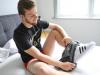 Ginger-German-19-year-old-Lukas-Schmidt-strips-sports-shorts-socks-jerking-big-uncut-cock-001-gay-porn-pics