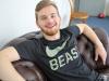 Ginger-German-19-year-old-Lukas-Schmidt-strips-sports-shorts-socks-jerking-big-uncut-cock-003-gay-porn-pics