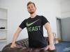 Ginger-German-19-year-old-Lukas-Schmidt-strips-sports-shorts-socks-jerking-big-uncut-cock-004-gay-porn-pics