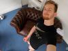 Ginger-German-19-year-old-Lukas-Schmidt-strips-sports-shorts-socks-jerking-big-uncut-cock-012-gay-porn-pics