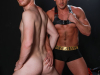 Ginger-muscle-boy-Dacotah-Red-ass-dominated-Jake-Porter-mechanical-fucking-machine-010-gay-porn-pics