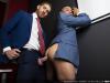 Ginger-muscle-hunk-Leander-fucks-hottie-hunk-Shane-Jackson-tight-bubble-butt-MenatPlay-018-Gay-Porn-Pics