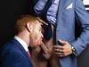 Ginger-muscle-hunk-Leander-fucks-hottie-hunk-Shane-Jackson-tight-bubble-butt-MenatPlay-019-Gay-Porn-Pics