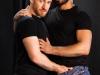 Ginger-stud-Leander-loves-Jean-Franko-huge-cock-hot-hole-Men-003-porno-pics-gay