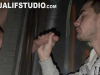 Glory-hole-Stany-sucks-Julien-huge-cock-JalifStudio-005-Gay-Porn-Pics
