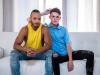Gorgeous-ebony-muscle-dude-Dillon-Diaz-Avery-Jones-hot-big-black-cock-sucking-rimming-fucking-003-gayporn-pics