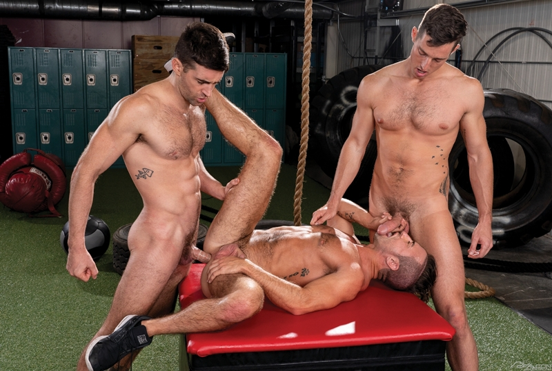 grant-ryan-steven-lee-woody-fox-huge-cock-spit-roasting-face-fucking-hot-ass-falconstudios-014-gay-porn-pictures-gallery