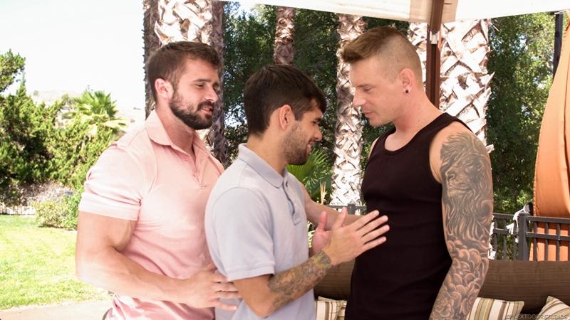 gunner-and-mathias-ty-mitchell-gay-porn-threesome-bareback-fucking-hot-little-hole-nextdoorstudios-006-gay-porn-pics-gallery