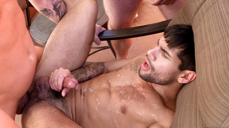 gunner-and-mathias-ty-mitchell-gay-porn-threesome-bareback-fucking-hot-little-hole-nextdoorstudios-015-gay-porn-pics-gallery