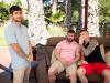 gunner-and-mathias-ty-mitchell-gay-porn-threesome-bareback-fucking-hot-little-hole-nextdoorstudios-001-gay-porn-pics-gallery