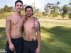 guysinsweatpants-gay-porn-tattoo-young-nude-dudes-sex-pics-ash-fat-dick-cute-power-bottoms-kaden-dean-003-gallery-video-photo