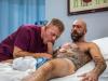 Hairy-big-muscle-hunk-Drew-Sebastian-fucks-Jack-Vidra-hot-bubble-ass-002-gay-porn-pics