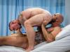 Hairy-big-muscle-hunk-Drew-Sebastian-fucks-Jack-Vidra-hot-bubble-ass-013-gay-porn-pics