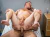 Hairy-big-muscle-hunk-Drew-Sebastian-fucks-Jack-Vidra-hot-bubble-ass-018-gay-porn-pics