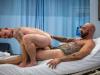 Hairy-big-muscle-hunk-Drew-Sebastian-fucks-Jack-Vidra-hot-bubble-ass-019-gay-porn-pics